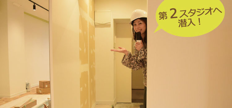 yaoblog1119